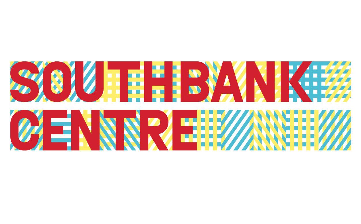 southbank